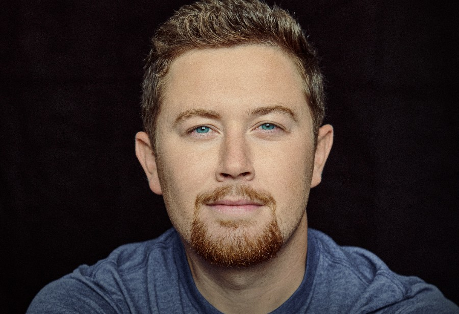 scotty-mccreery-facebook.jpg